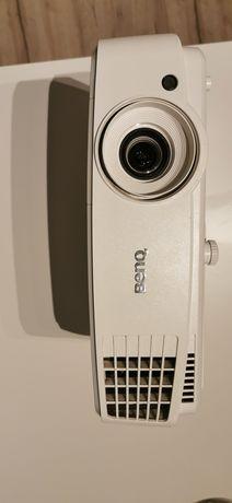 Monitor Benq MS524
