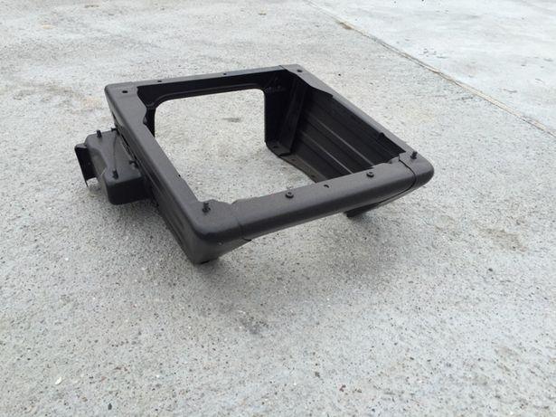 T5 podstawa fotela kierowcy