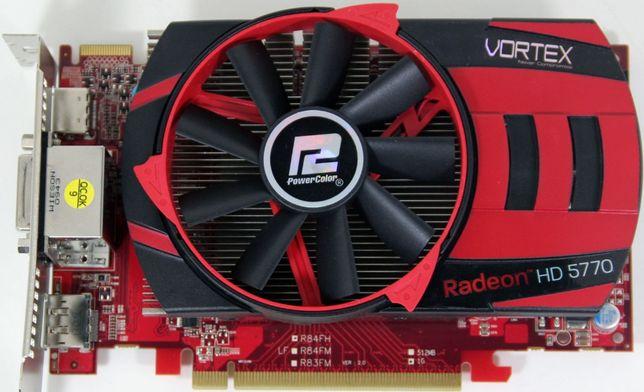 ВИДЕОкарты Pci-E Nvidia GeForce,Ati Radeon ВЫБОР! EVROTEH-TRADE.COM.UA
