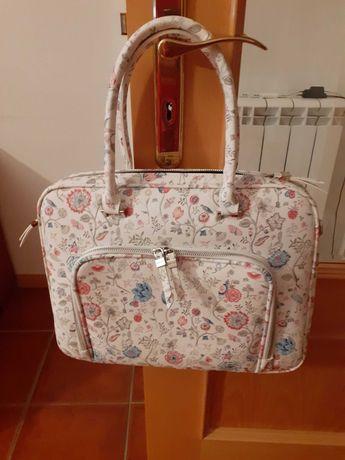 Carteira/bolsa Parfois