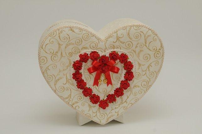 Ślub, pudełko na koperty,duża skarbonka na pieniądze,życzenia + GRATIS