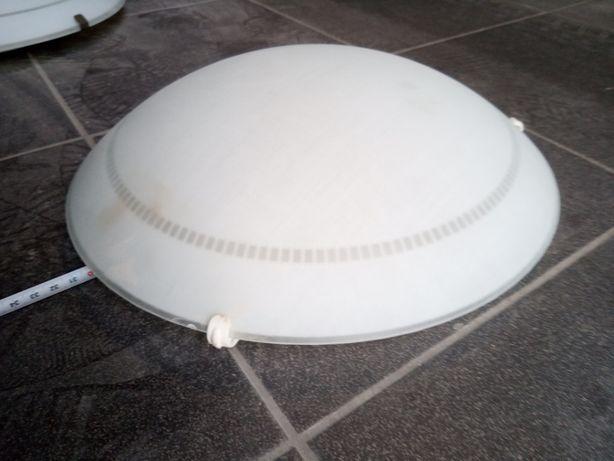 Plafon średnica 31 cm