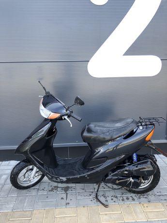 Скутер Honda Dio 34 AF