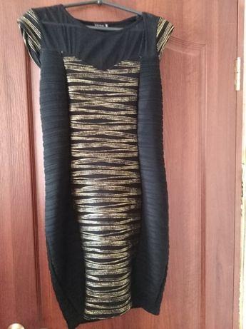 Нарядное платье Бонприкс