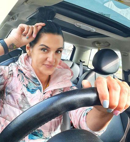 Автоинструктор. Инструктор по вождению.Троещина, Оболонь. MINI Cooper