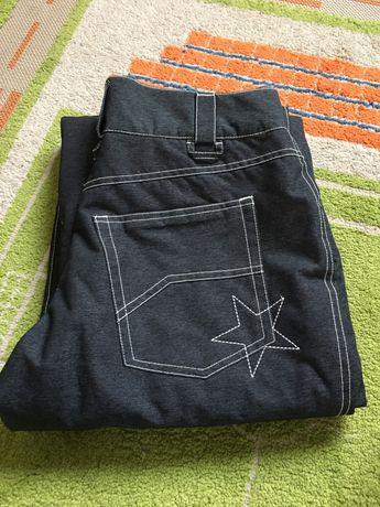 Лижные штаны o'nil женские