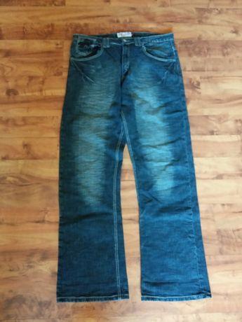 Sprzedam spodnie jeansowe