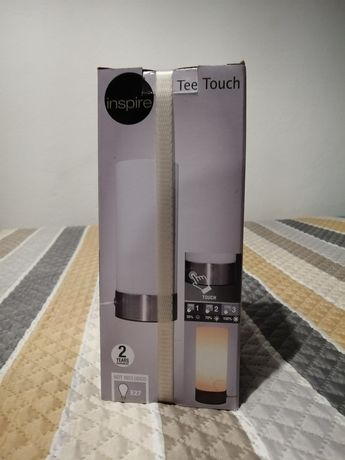 Vendo Candeeiro Touch