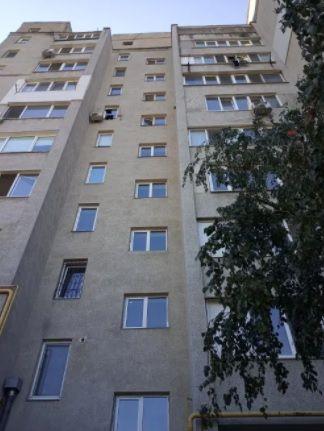 i 2 Парковая 77, Грушевского, Автовокзал