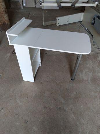 стол маникюрный стол для маникюра