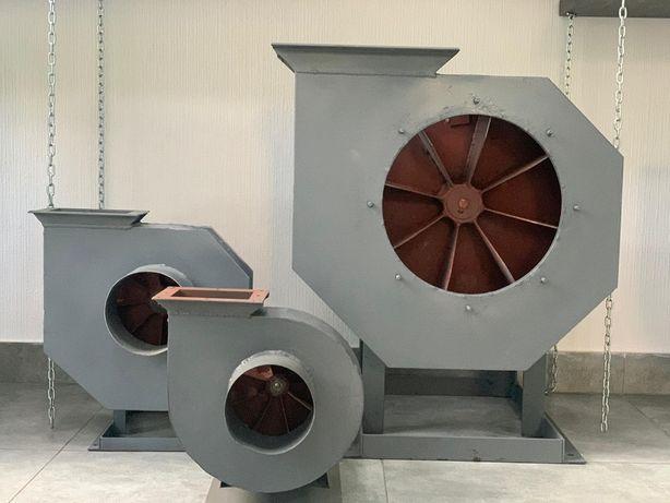 Пылевые,радиальные,центробежные асперационные установки под заказ.