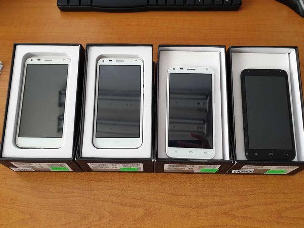 Телефоны, смартфоны Bravis Solo, опт.