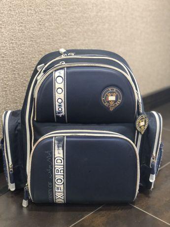 Продам школьный рюкзак Oxford