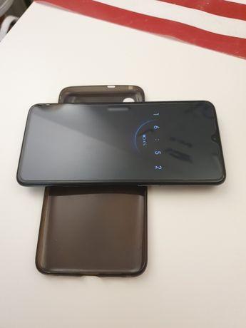 Xiaomi mi 9 6/128 Czarny