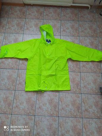 Продам защитную водо-, пыленепроницаемую куртку