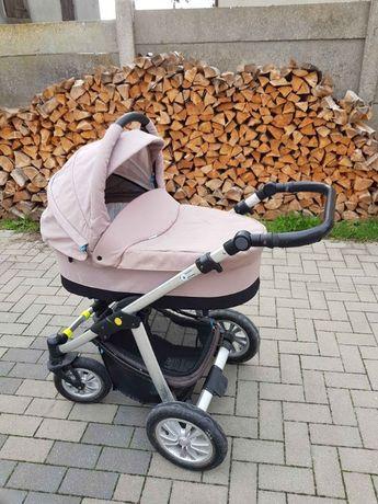 Wózek Baby Disagn , wózek 2w1