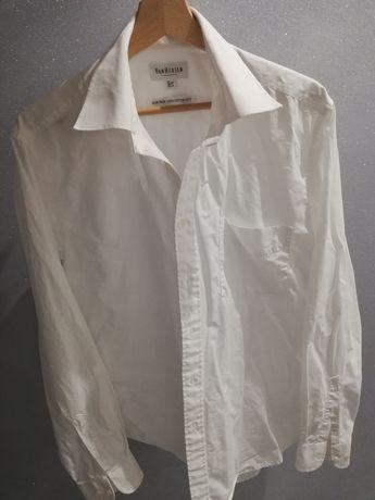 Koszula męska 41