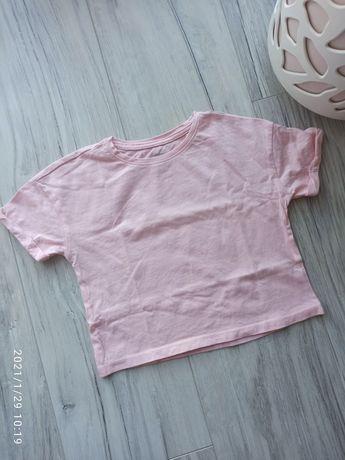 Koszulka t-shirt Cool club rozmiar 92