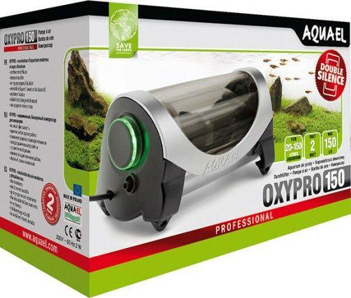Aquael OXYPRO 150