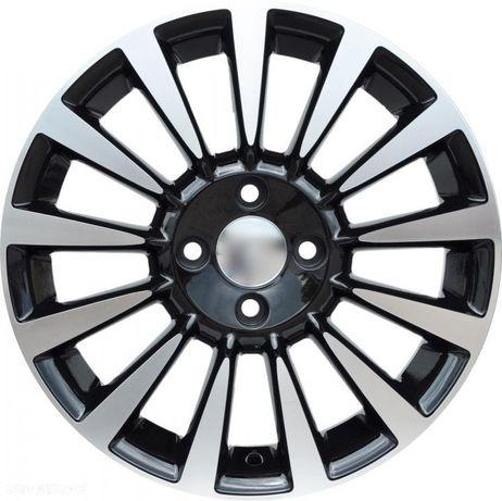 743 MB FELGI 15 4x98 FIAT PANDA PUNTO DOBLO 500