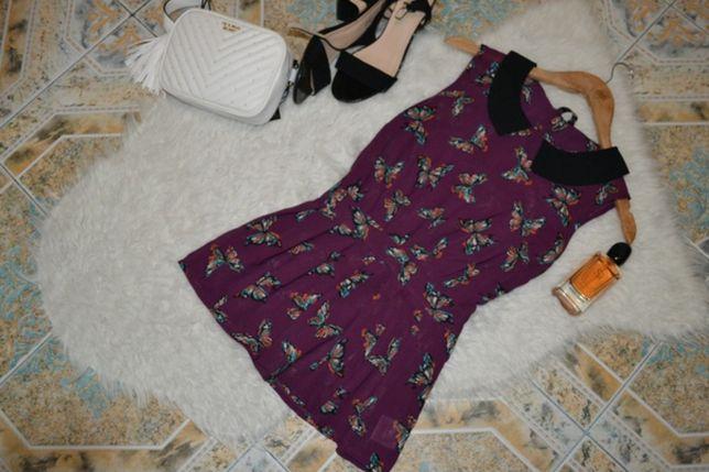 Блуза летняя, женская блузка