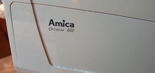 Amica programator PC5560 grzałka pompka