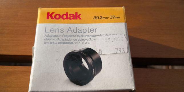 Kodak Adapter soczewki do obiektywu aparatu fotograficznego