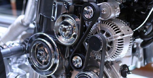 Ремонт авто, двигателя, ходовки. компьютерная диагностика, прошивка