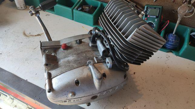 Motor casal m151