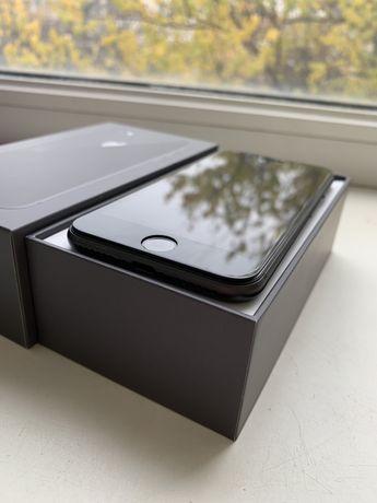 iphone Смартфон айфон Apple iPhone 8 64gb неверлок Оригінал!!!