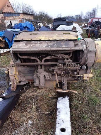 Silnik Deutz BF6L513RC