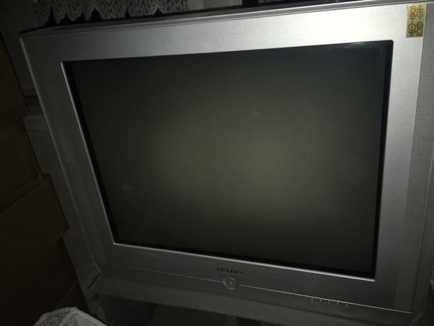 Samsung telewizor 29 cali