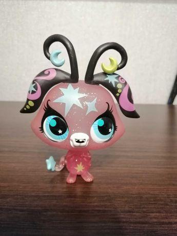 Little Pets Shop maxi 12cm Lps Hasbro