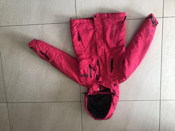 Reserved kurtka zimowa 134