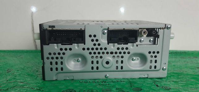 Radio nawigacja Ford Kuga MK2 10R