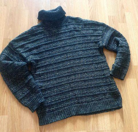 Golf sweter Mohito