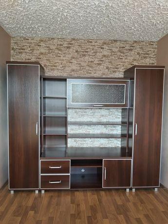 Meble salon/sypialnia - komplet Bodzio