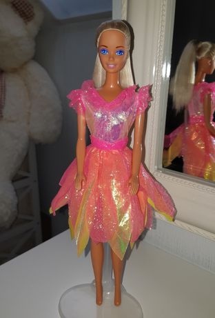 Кукла Barbie Mattel Барби 90-х