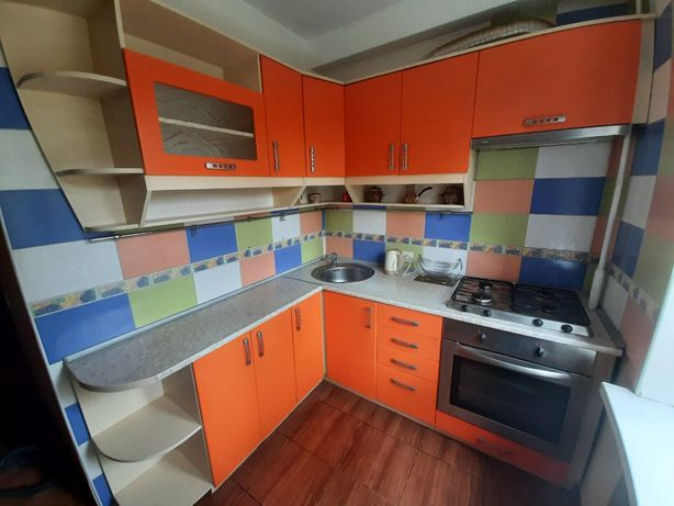 Аренда уютной 2-ух комнатной квартиры по ул. Казачья!