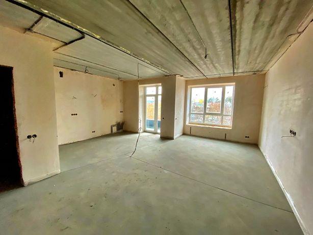 Продам квартиру 86.5 м2 в готовому будинку! Розстрочка в гривні.