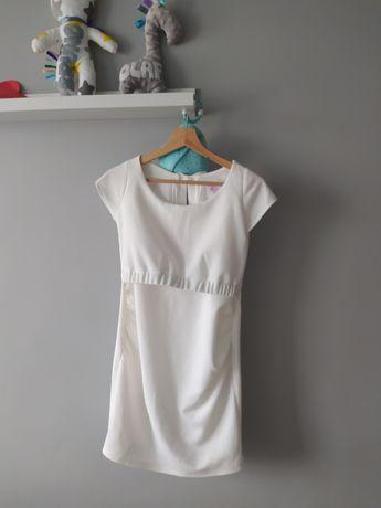 Sukienka ciazowa My tummy 36