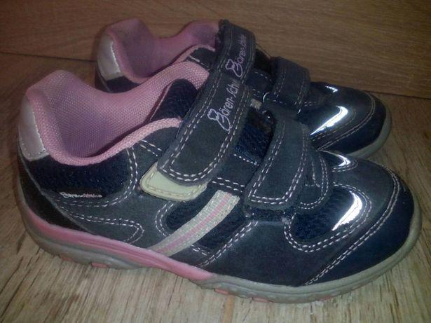 Buty adidasy Baren-Schuhe 28