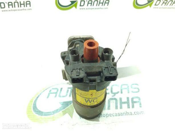 Bobine De Ignição Opel Vectra A (J89)