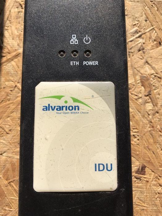 Блок питания Alvarion IDU PS1073 Rev.D Софиевская Борщаговка - изображение 1