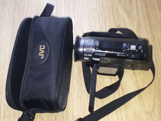 Kamera cyfrowa Panasonic HDC-SD800