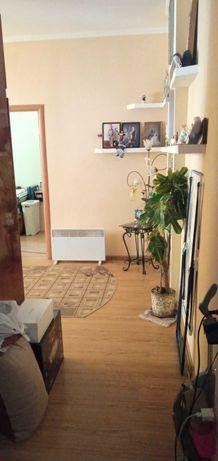 Продам #2к #двухкомнатная #Центр #Баумана под #Аренда / #Коммерция