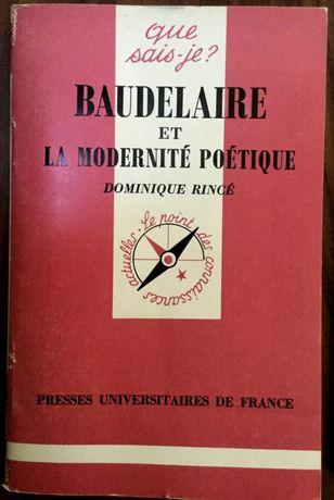 04- Dois Clássicos da Literatura e Cultura Francesa - Editora