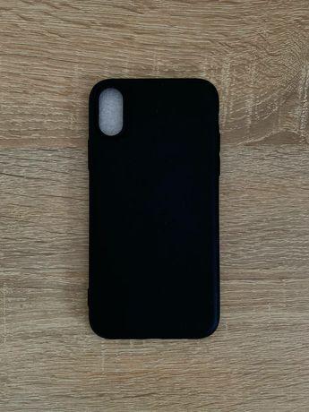 Чехол на айфон iphone xs
