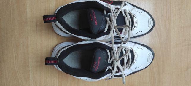 Кросівки Nike Air Monarch