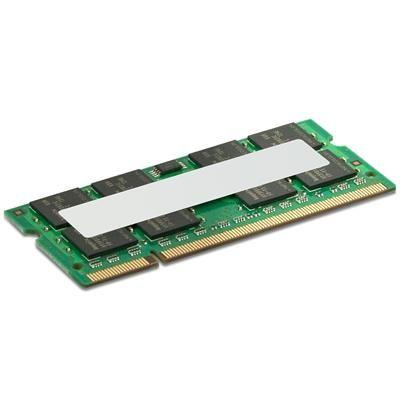 озу к ноутбуку Samsung SO-Dimm 1Gb DDR2 PC2-5300 667MHz